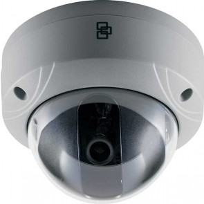 Camera video IP HD, TruVision TVD-1105