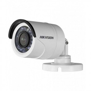 Camera video HD, Hikvision DS-2CE16D0T-IR