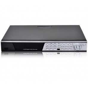 DVR Stand Alone, GNV GNV-Y16