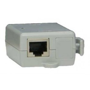Modul POE (Power Over Ethernet), Microdigital MDC-PoE
