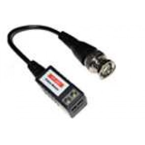 Mufa video, Eurosec PH-HDMI-RJ45-002  - Eurosec