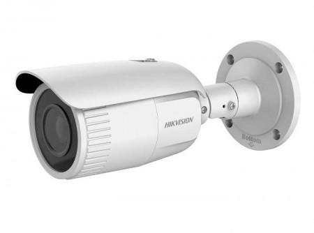 Camera IP de exterior, Hikvision DS-2CD1623G0-I  - HikVision