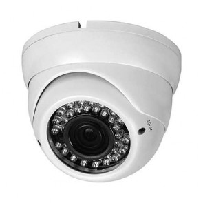 Camera de supraveghere tip Dome de interior, YHO CD-301  - YHO