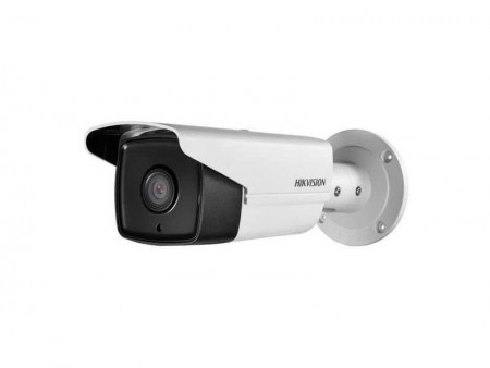 Camera video TURBO HD3.0, Hikvision DS-2CE16F7T-IT
