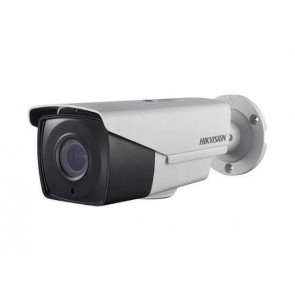 Camera video TURBO HD3.0, Hikvision DS-2CE16D7T-IT