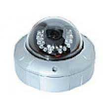 Camera de supraveghere tip Dome de interior, Hyperview HV-V770H-IR  - Hyperview