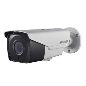 Camera video TURBO HD3.0, Hikvision DS-2CE56F1T-ITM
