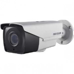 Camera Turbo HD Hikvision DS-2CE16D9T-AIRAZH  - HikVision
