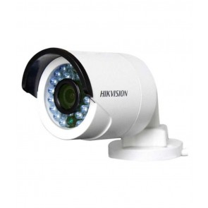 Camera video HD, Hikvision DS-2CE16D0T-IRP