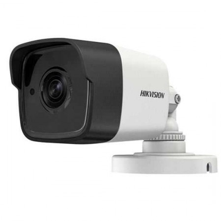 Camera TURBO HD3.0, Hikvision DS-2CE16F1T-IT