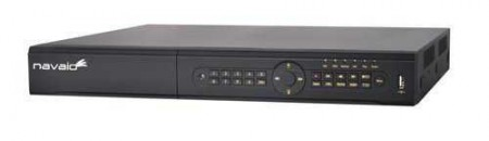 Digital Video Recorder cu 16 canale, NES170  - Eurosec