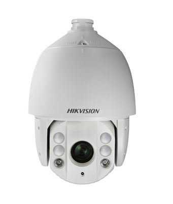 Camera IP de tip Speed Dome de interior, Hikvision DS-2DE7176-A  - HikVision