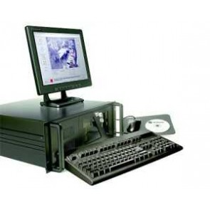 Licenta software dispecerat, GE Security OH-NETREC-1000