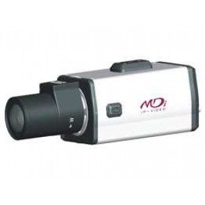 Camera video IP box, Microdigital - Korea MDC-N4090TDN