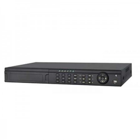 Digital Video Recorder HD-SDI cu 8 canale, NES207  - Eurosec