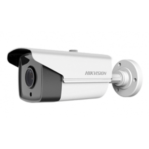 Camera video HD, Hikvision DS-2CE16D0T-IT5