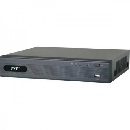 Digital Video Recorder cu 8 canale, TVT TD-2308SS-C  - TVT
