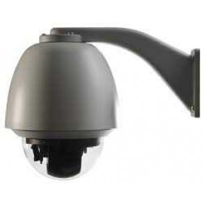 Camera video Speed Dome, TruVision TVP-1107