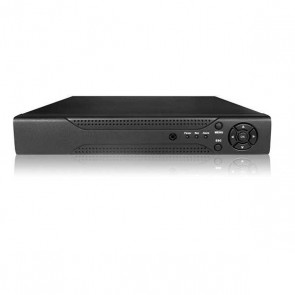 Network Video Recorder cu 8 canale, VT-N324TP