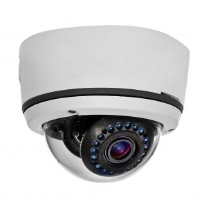 Camera video dome, 800 TVL, YX-550CR8