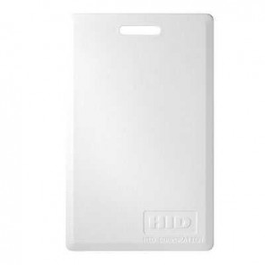 Card de proximitate HID, HoneyWell PX-26-H-PW