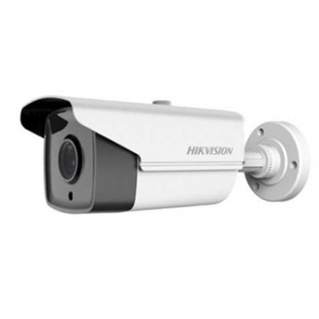 Camera video TURBO HD3.0, Hikvision DS-2CE16D7T-IT3