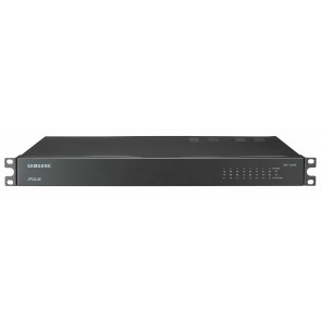Video Server de tip rack, Samsung SPE-1600R  - Samsung