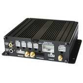 Digital Video Recorder Auto cu 4 canale, Q-see SDM-BW-4  - Q-see