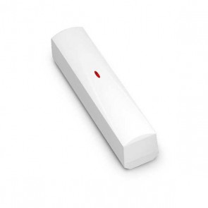 Contact magnetic wireless, Satel AMD-100