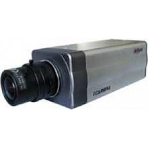 Camera IP de tip Box pentru interior, Dahua IPC-715P  - Dahua