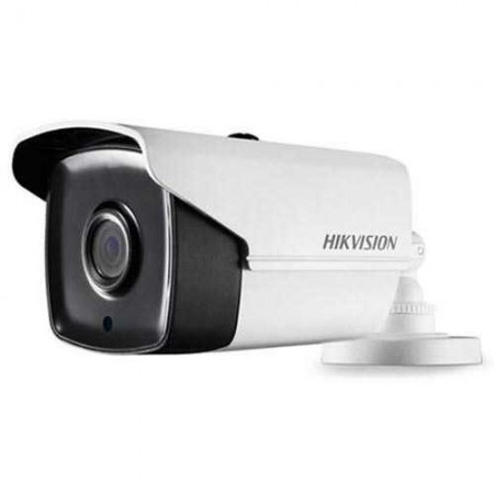 Camera video TURBO HD3.0, Hikvision DS-2CE16D7T-IT5