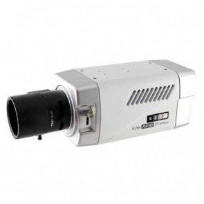 Camera IP de tip Box pentru interior, RIVA RC1202HD  - Riva