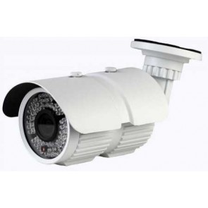 Camera color CCD DSP SONY Effio-V, GNV GNV72-LT60
