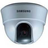 Camera de supraveghere video de interior de tip dome, Samsung SCD-1040  - Samsung