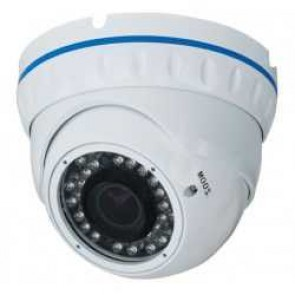 Camera HD-SDI de tip Dome pentru interior, Pheonix PH-36DS  - Phoenix