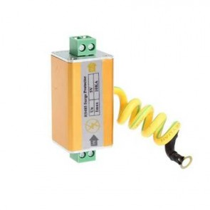 Surge Protector RS485, E-sol SP-RS485