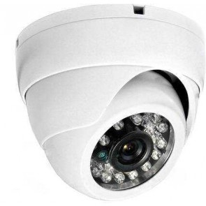Camera de supraveghere tip Dome de interior, Xview CD10RQ70-C