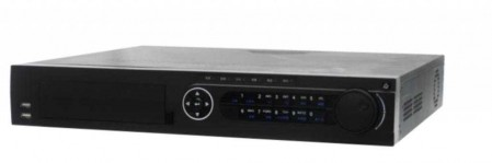 Network Video Recorder IP cu 16 canale, Hikvision DS-7716NI-ST  - HikVision