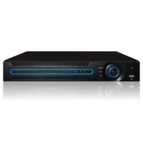 NVR Stand Alone, GNV HDN-NVR9316